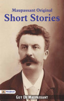 Pdf Maupassant Complete Short Stories Telecharger