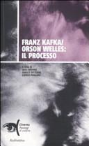 Franz Kafka/Orson Welles