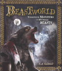 Beastworld