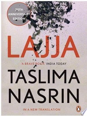 Download Lajja Free Books - Dlebooks.net