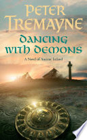 Dancing with Demons  Sister Fidelma Mysteries Book 18