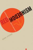 Red Modernism