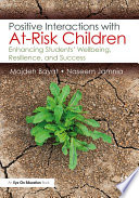 Positive Interactions With At Risk Children