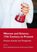Women and Science, 17th Century to Present