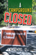 A Campground Closed