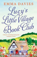 Lucy's Little Village Book Club