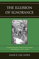 The Illusion of Ignorance