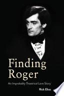 Finding Roger