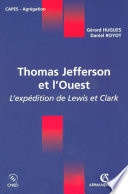 Travelers Rest Pdf [Pdf/ePub] eBook