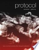 Download Protocol Epub