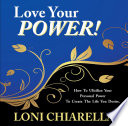 Love Your Power