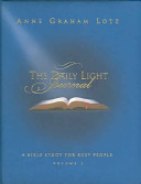 The Daily Light Journal