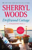 Driftwood Cottage Pdf/ePub eBook