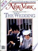 Aug 3, 1981