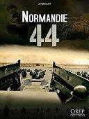 Normandie 44