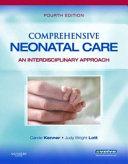 Comprehensive Neonatal Care