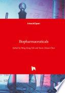 Biopharmaceuticals Book