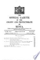 Nov 26, 1929