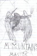 A War of Souls Book I: Mountain's Master