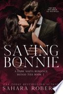 Saving Bonnie