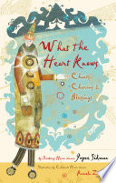 What The Heart Knows