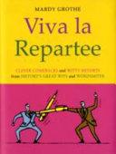 Viva La Repartee