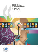 Pdf OECD Reviews of Innovation Policy: Norway 2008 Telecharger