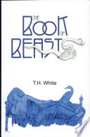 The Book of Beasts Book