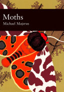 Pdf Moths (Collins New Naturalist Library, Book 90) Telecharger