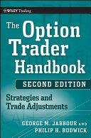 The Option Trader Handbook
