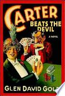 Carter Beats The Devil PDF