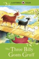 Ladybird Tales  The Three Billy Goats Gruff