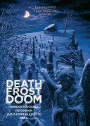 Death Frost Doom