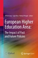 European Higher Education Area: The Impact of Past and Future Policies [Pdf/ePub] eBook