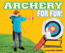 Archery for Fun
