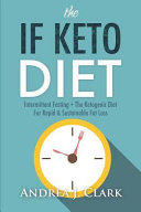The If Keto Diet