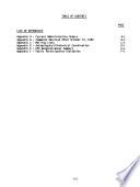 Wastewater Treatment Facilities, Tulsa, OK