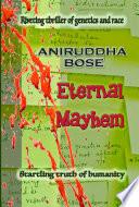 Eternal Mayhem Book