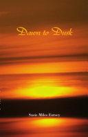 Dawn to Dusk Pdf/ePub eBook