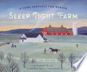Sleep Tight Farm