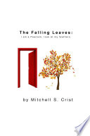 The Falling Leaves