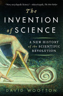 Pdf The Invention of Science