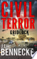 Civil Terror