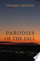 Parodies of the Fall