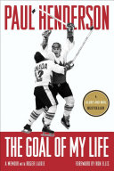 The Goal of My Life Book