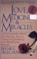 Love  Medicine    Miracles