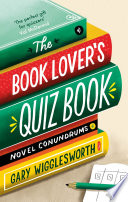 The Book Lover s Quiz Book