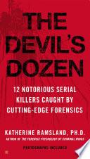 The Devil s Dozen