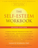 The Self-Esteem Workbook Pdf/ePub eBook