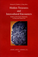 Pdf Hidden Treasures and Intercultural Encounters. 2. Auflage Telecharger